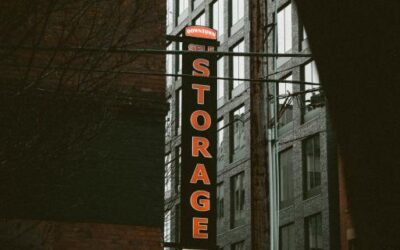 Webinar: Short-term storage in buildings