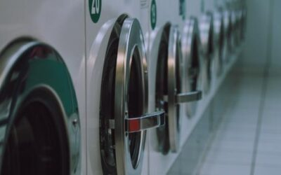 Webinar: District heating to white goods