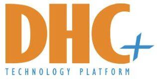 DHC+ Technology Platform