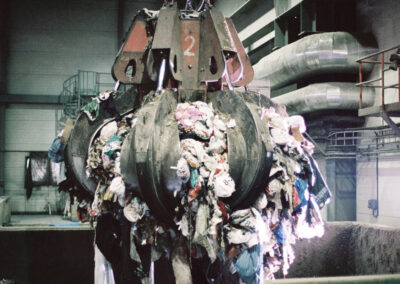 Waste-to-Energy: Making use of useless waste