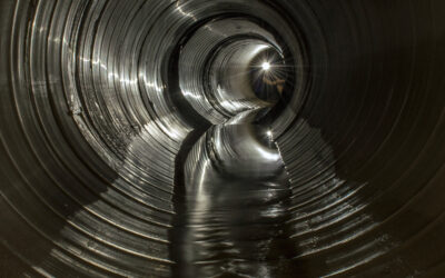 Don't waste the wastewater: Clean energy from sewage
