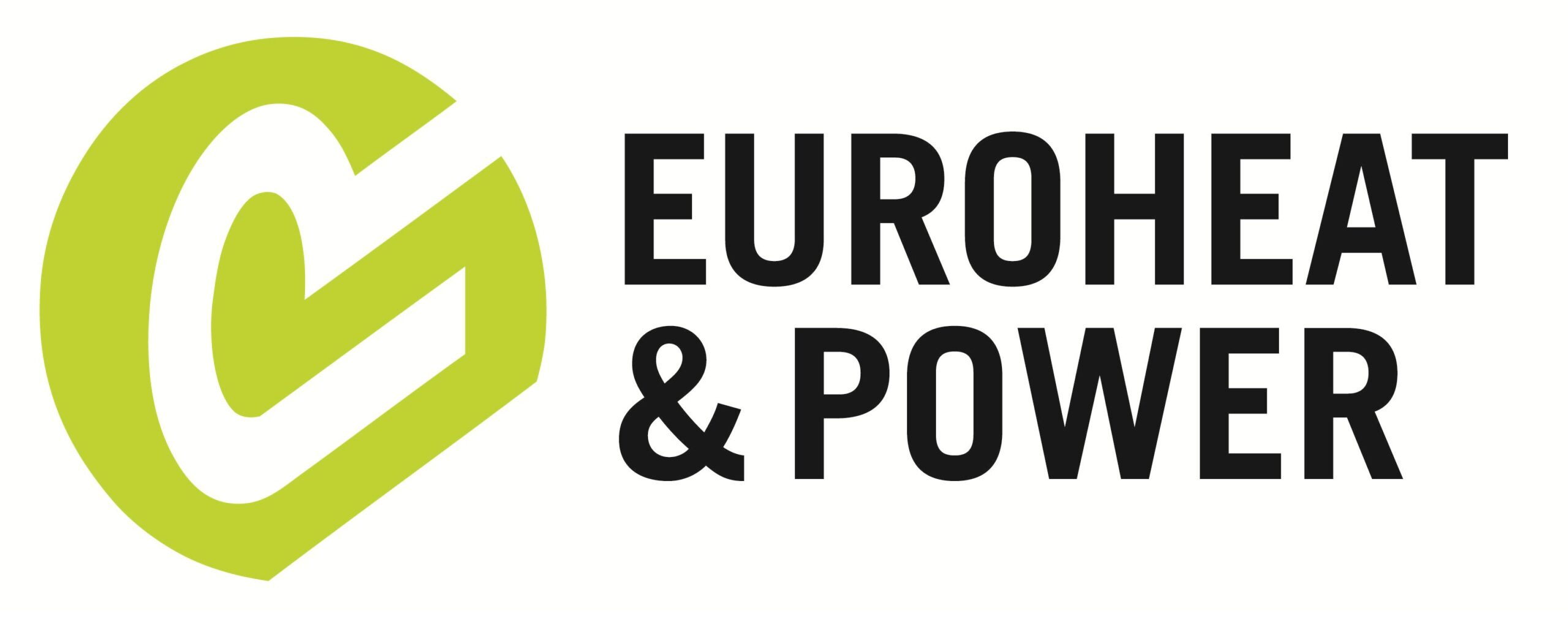 Euroheat & Power