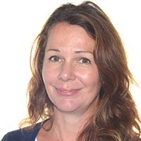Johanna Gisslen, Toolbox manager