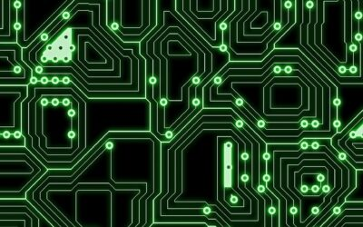 What do green and digital have in common? – Waste heat!